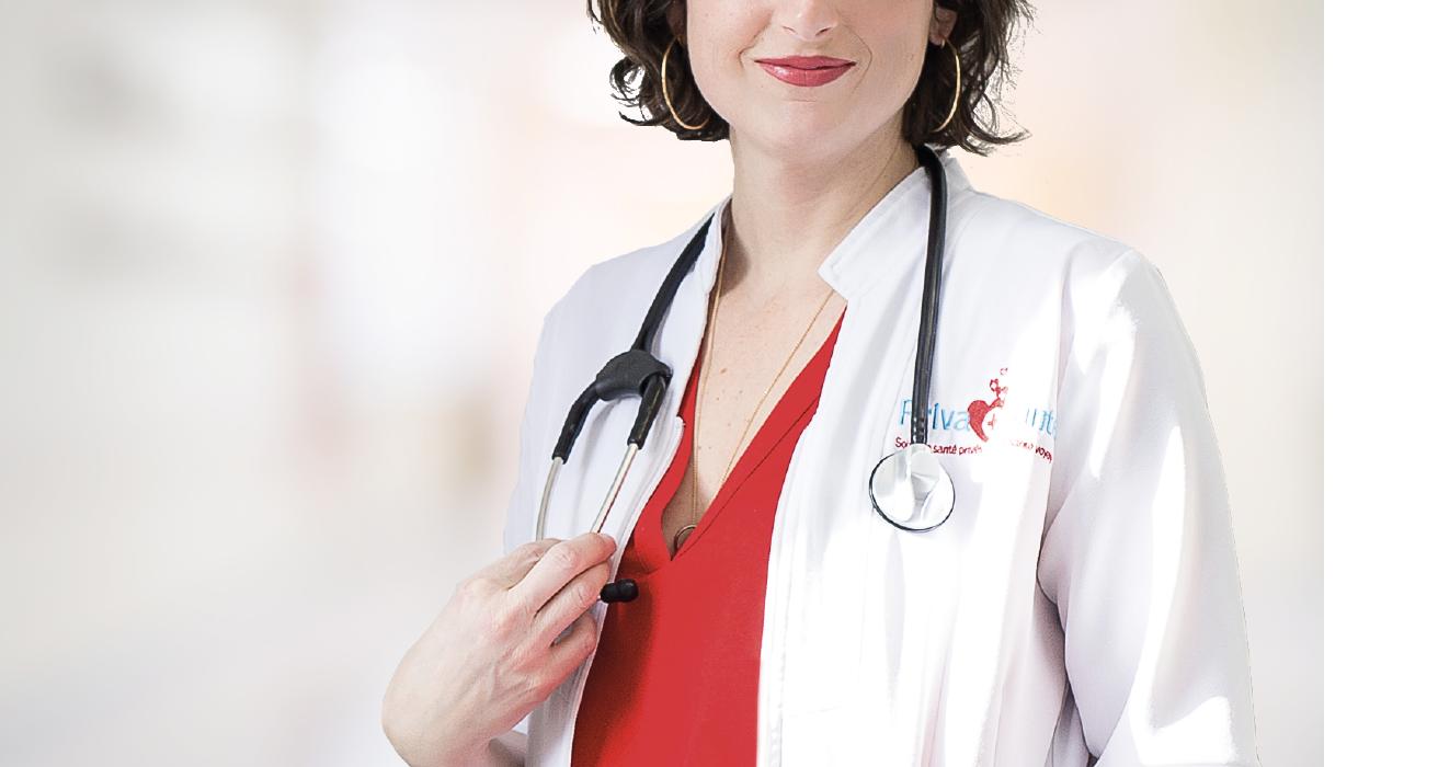 privasante-services-cliniques