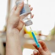 privasante-vaccination