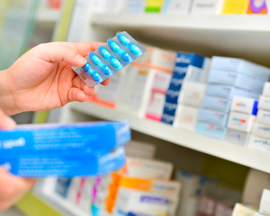 privasante-services-en-pharmacie
